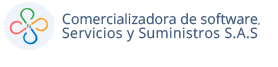 Logo Cs3